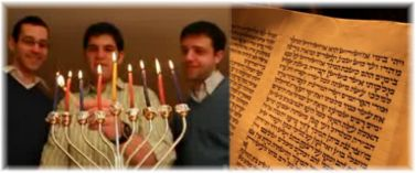 kenneth jewish singles Jewish events for jewish singles to meet jewish singles from jewishtodo jewish singles events for ny jewish singles from sawyouatsinaicom.